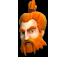 Headm-Viking