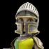 Armorf-Athena.png
