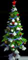Christmas tree 2015.png