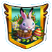 Quest icon bunnybasket.png