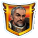 Quest icon jamesthesevere.png