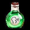 Linguist's potion