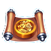 Quest icon capitalcoinscroll.png