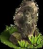Res stones column 1