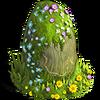 Res stones flowery 3