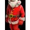 Clothesm christmas