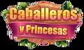 Kab logo es.png