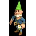 Dwarf greenhatlight ingame 2.png