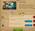 Quest-Mishmash.PNG