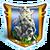 Quest icon monkeymute