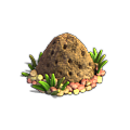 Anthill 1.png