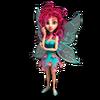 Fairy adviser