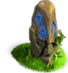 Res ancient obelisks 1.png