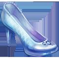 ToC-Shoe