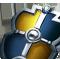 Shield 08