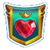 Quest icon heart