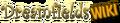 Wiki dreamfields logo.png