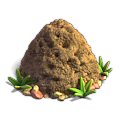 Anthill 2.png