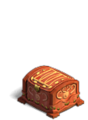 Find-Coffer 2.png