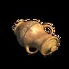 Find-Vase 3