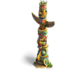 Great totem
