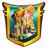 Quest icon princess academy.png
