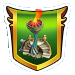 Quest icon tournamentflame.png