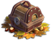 Thanksgiving chest 1