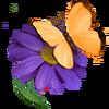 Symbol of spring