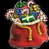 Gift christmas 3