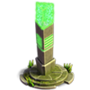 Res earth pillar 1