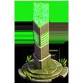 Res earth pillar 1.png