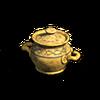 Find-Vase 2
