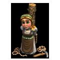 Prisoner dwarf female.png