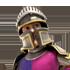 Armorm-Shining