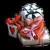 Gift valentine2017 6