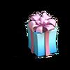 Gift valentine2017 5