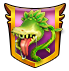 Quest icon sherwood forest.png