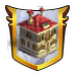 Quest icon blumburg.png