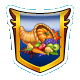 Quest icon thanksgiving.png