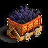 Find-Obsidian ore 3