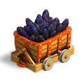 Find-Obsidian ore 3.png
