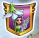 Quest icon weatherland