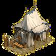 Tent lv1