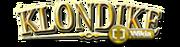 Wiki klondike logo