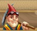 Quest illus miner.png