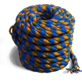 Res coil of rope.png
