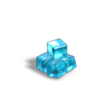 Find-Ice 1.png