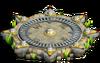 Geo-Compass
