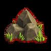 Res stones dark 3